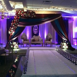 "Gaslite Manor Mandap • <a style=""font-size:0.8em;"" href=""http://www.flickr.com/photos/79112635@N06/7543138578/"" target=""_blank"">View on Flickr</a>"