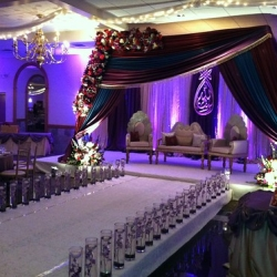 "Gaslite Manor mandap • <a style=""font-size:0.8em;"" href=""http://www.flickr.com/photos/79112635@N06/7543145072/"" target=""_blank"">View on Flickr</a>"