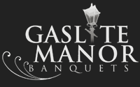 Gaslite Manor